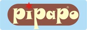 pipapo-schlafsack