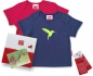 Preview: baby-shirt-kolibri