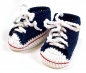 Preview: baby-chucks-handmade