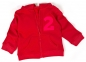 Preview: baby-sweatjacke-2-jahre