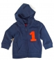 Preview: baby-sweatjacke-1-jahr