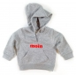 Preview: hoody-baby-moin
