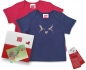 Mobile Preview: kolibri-shirt-baby-kolibri-geschenke