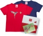 Mobile Preview: kolibri.-geschenke-baby-t.shirt