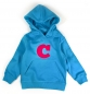 Preview: oversize-hoodie-kinder