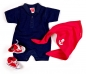 Mobile Preview: baby-strampler-sommer-baby-chucks