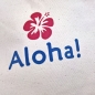 Mobile Preview: beutel-rucksack-aloha