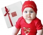 Mobile Preview: babygeschenk-super-baby