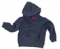 Preview: sweatshirt-baby-blau