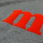 Mobile Preview: umstandsshirt-moin