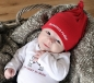 Preview: christmas-rocks_babyoutfit