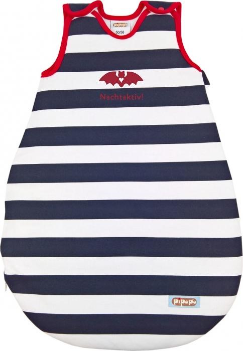 T-Shirt Baby 62//68 74//80 86//92 Kinder Shirt mit Spruch Krawall und Remmidemmi