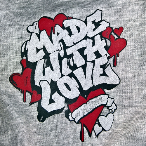 graffity-made-with-love