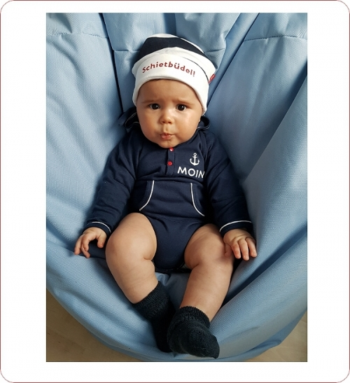 babyoutfit_moin