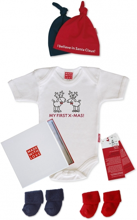 weihnachtsoutfit-baby-my-first-x-mas