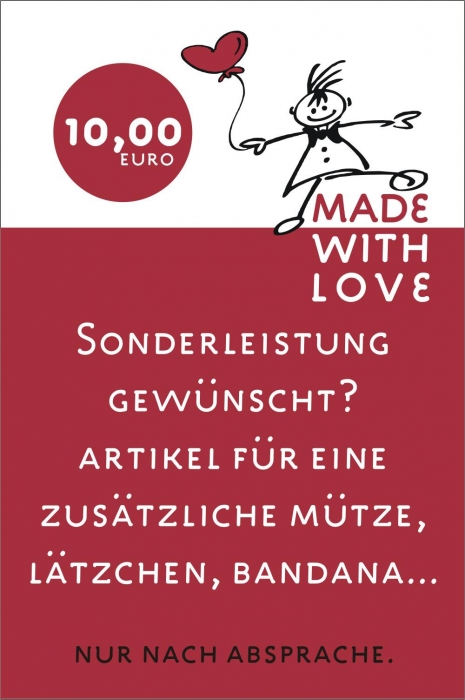 accessoires-made-with-love