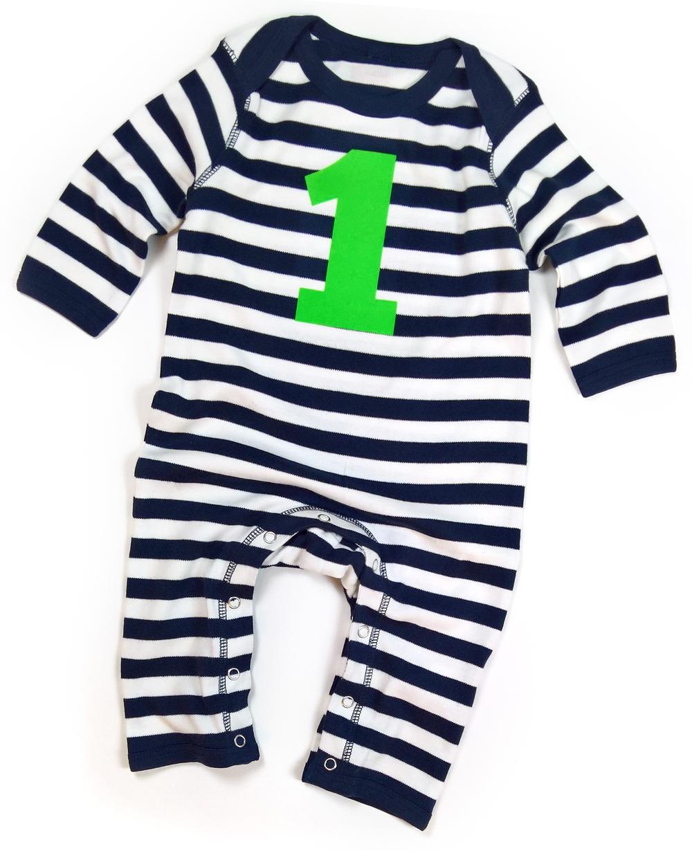 Geschenk Baby 1 Jahr Richtig Suss