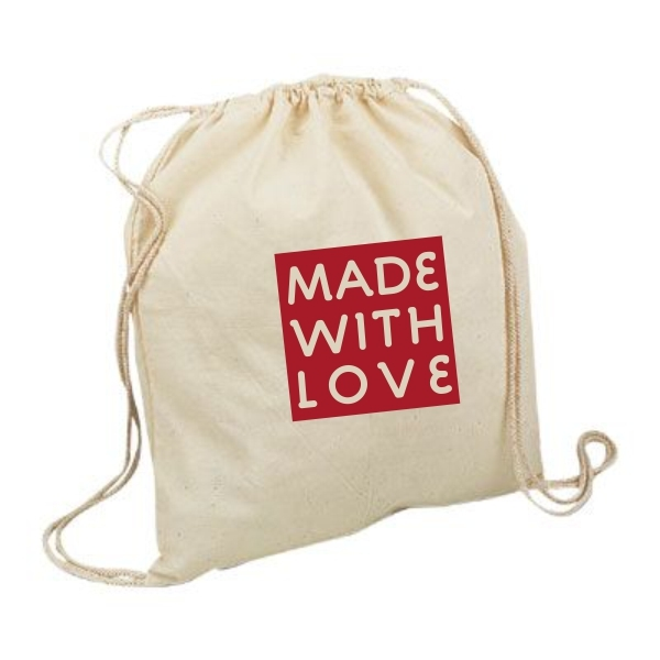 rucksackbeutel-stoffrucksack_made-with-love